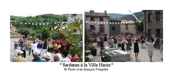 AM 70 p3 V3 sardanes à le Ville Haute (1)