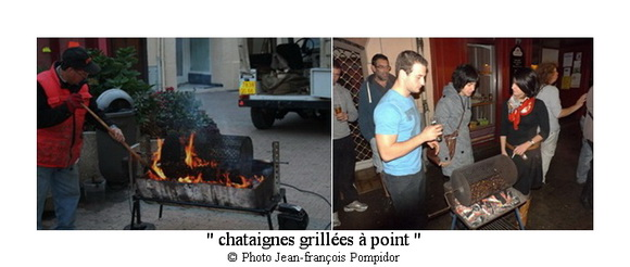 AM 18 p3 V1 + AM 17 p 3 V1 chataignes grillées à point