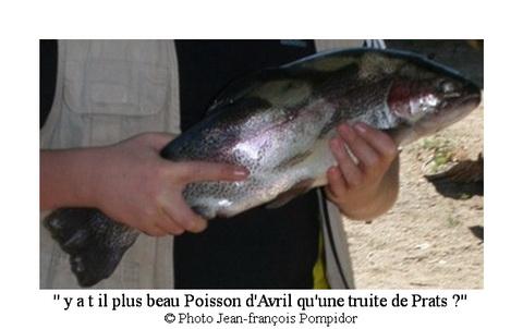 AM 57 p4 V3 un poisson du Tech bien authentique