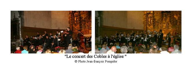 AM 68 p3 V2 le concert de la Cobla à l Eglise(1)