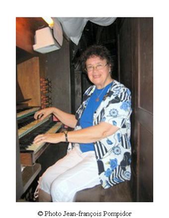 AM 71 p4 V 3 concert d orgue