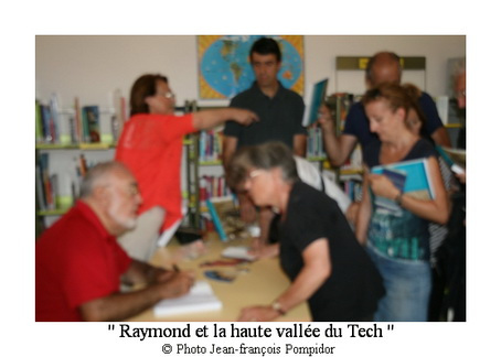 AM 97 p4 V3 Raymond et la haute vallée du Tech