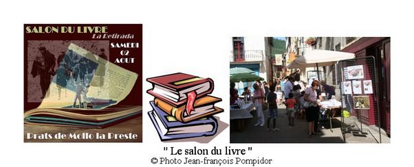 AM67 p V1-2-3 le salon du livre