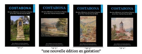 C1+C2+C3+C4 une nouvelle édition en gestation (3)