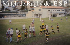 match rugby SITE