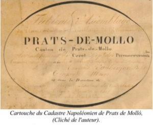 c1-p23-le-cadastre-napoleonien-de-prats-de-mollo