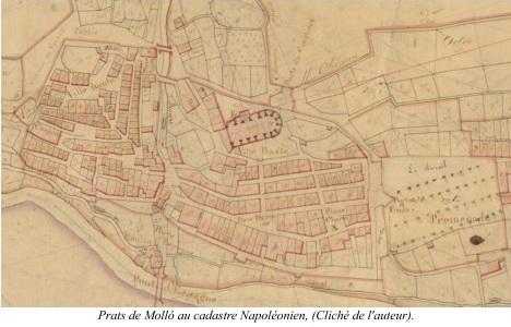 c1-p25-le-cadastre-napoleonien-de-prats-de-mollo
