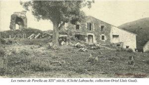 le-chateau-de-perella
