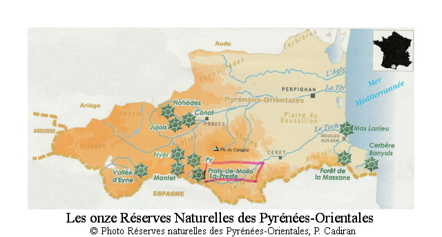 carte-des-onze-reserves-naturelles-des-po