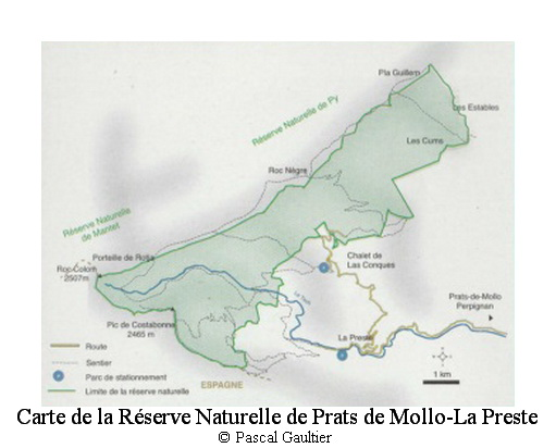 carte-reserve-naturelle-de-prats-de-mollo-1