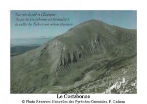 Le Costabonne