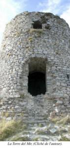 C1 P38 La torre del mir